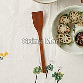 대추나무 미니뒤집기(대)