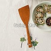 대추나무 사선뒤집기(대)