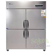 55스텐 WSM-1544DF 냉동전용 1,440ℓ