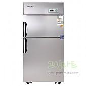 30스텐 WS-830F 냉동전용 710ℓ