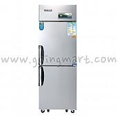 보존식 냉동고 WSM-630HF 냉동실 540ℓ