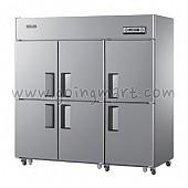 65박스 냉동고 GWS-1966DF 냉동 1710ℓ